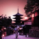 キャバクラ経験者なら京都の『祇園エリア』で働くのがおすすめ